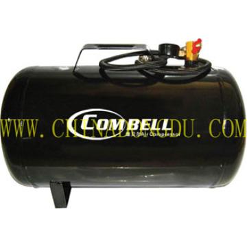 Réservoir de compresseur d'air (CBT-18)