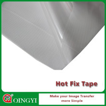 China Professionelle produzieren Hot Fix Tape