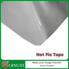 China Professional produce Hot Fix Tape