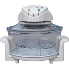 Lightwave Oven (LWO-02)