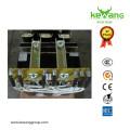 Transformateur de puissance personnalisé et réacteur 350kVA pour convertisseur de puissance éolienne
