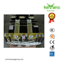 Customized Power Transformer and Reactor 400kVA for Wind Power Converter