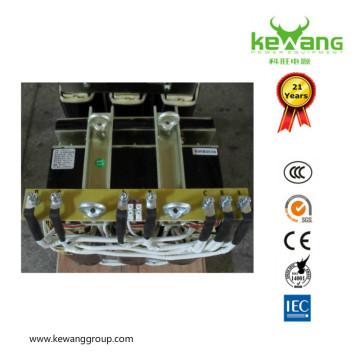Customized Power Transformer and Reactor 10kVA-2000kVA for Converter