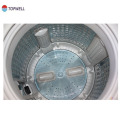 Plastic Mould for Automatic Washing Machine