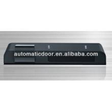 Automatic door satety sensor combine sensor