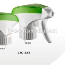 28/400 28/410 hot sale Plastic Trigger Sprayer