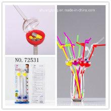 Multifunctional Straw (NO. 72531)