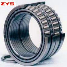 Laminador de Zys que carrega quatro rolamentos de rolo do atarraxamento da fileira 3820/1060