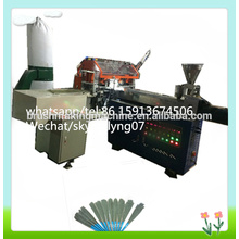 automatic cnc floor sweeping brush machine