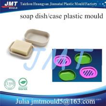 soap case plastic mold maker