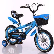 China Wholesale Cheap Child Boy Bike18 16 14 12inch