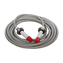 HVC High Voltage Cable for x-ray tube with wide choices of length