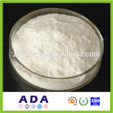 Factory direct supply barite baso4
