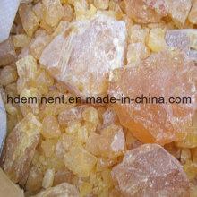 Rosin hydrogénée / Gum Rosin Wg / N Grade