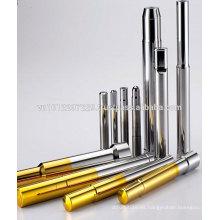 Pin del eyector del metal / Pin del molde / Pin del molde