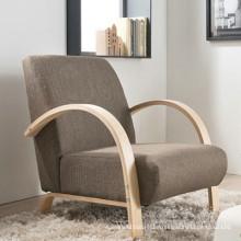 100% Polyester Dimity Leinenstoff für Heimtextilien Sofa