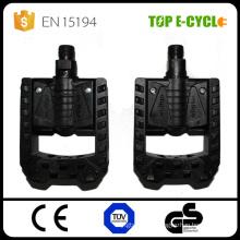 Eco-friendly High Quality Factory Direct Sale Pedal E Bike Parts