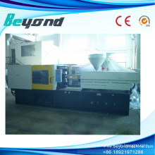 Easy Operate Injection Moulding Machine