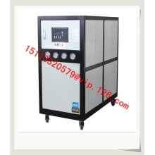 10HP Water Cooled Water Chillers Price