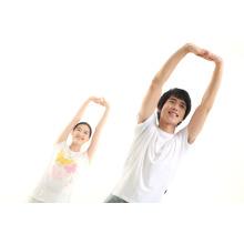 (L-triptófano) -Mejorar la nutrición mejorar el estado físico L-triptófano