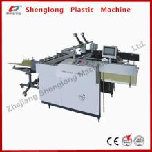 Yfma-520 A3 Machine à stratifier automatique à papier et à film