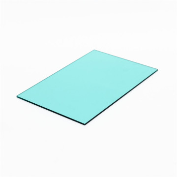 HighI mpact Strength PC Solid Sheet