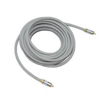 CCS Rg 59 Cable coaxial / cable coaxial RG6