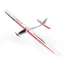 Volantex Phoenix 2400  Brushless PNP  EPO foam RC glider plane
