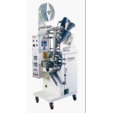 Automatic Coffee Powder Packing Machine (DXD-40F)