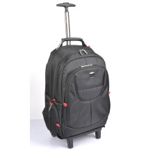 Laptop Trolley Bag for Travelling