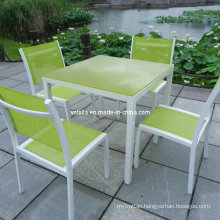 Patio Garden Outdoor Furniture Set
