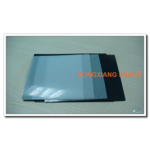 LDPE Geomembrane for Pond Liner y Lanfill