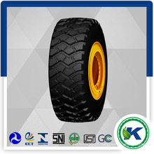 High quality taishan otr tyres 24r35, Prompt delivery with warranty promise