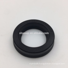 rubber oil seal with factory price