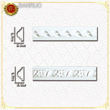 Decorative Roof Cornice (PUX01-Q, PUX02-Q)