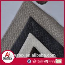 Nouvelle housse de coussin de sol en coton, housses de coussin décoratives du fabricant