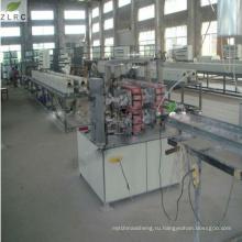 Frp/ВРП/композитная композитной Стеклопластиковой арматуры машина