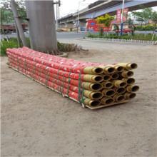 Abrasion Resistant Rubber Concrete Pump Delivery Hose
