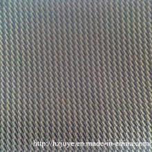 68d * 120d forro de tela de poli-viscosa Dobby