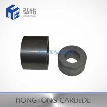 Tungsten Carbide Roller for Machine Accessories