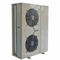 Unidad de condensación enfriada por aire del compresor Copeland serie ZB