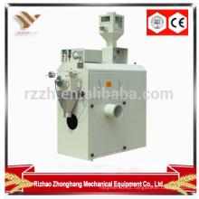 Preço para máquina de polidor de arroz NWPG / equipamentos agrícolas / moinho de arroz elétrico China polidor