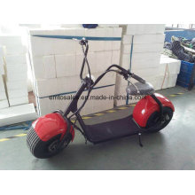 Город Коко / 2 колеса электрический скутер 2000 Вт / 1500 Вт / 1000 Вт CE / FCC / UL / Un38.8 / RoHS