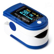 Good Quality Fingertip Pulse Oximeter