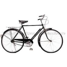 "Vélo / vélo / vélo vélo / vélo de montagne / VTT vélo / 26 ""hommes vélo (TR-026)"
