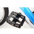 Chinese bicycles pedal water bike pedal boats para la venta