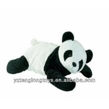 2014 Hot Sale Hot Garrafa Plush Panda Capa