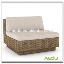 Audu High Quality Chair,High Quality Sofa Rattan Cushion Chair