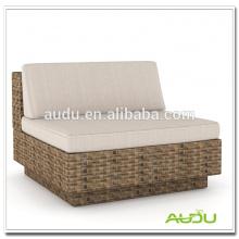 Стул высокого качества Audu, высококачественный диван-подгузник из ротанга