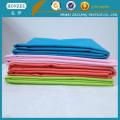 High Quality Tc13372 Pocketing Fabric
